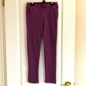 🐥4/$30🐥NWOT Joe Fresh sweat pants (slim fit)